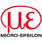 Micro-Epsilon Messtechnik GmbH & Co.KG