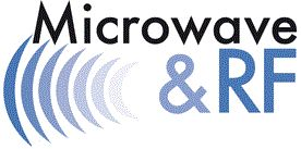Microwave & RF s'installera au CNIT