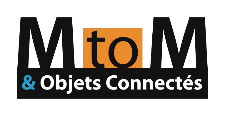 Salons MtoM & Objets Connectés – Embedded Systems 2017