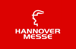 La HANNOVER MESSE étend son programme en direction des start-ups